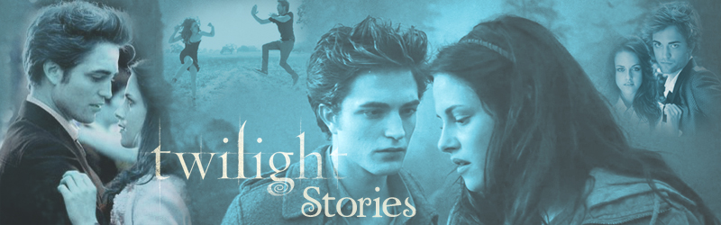 Twilight stories Banierre-ec0a83