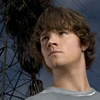 « One Tree Hill Icons-jared-748976