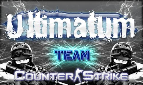 Colombian GamerS. Clan - Portal Ultimatum-logo-13f43d0