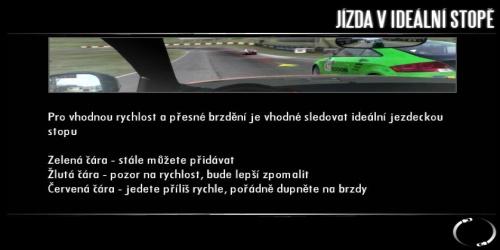 Need for Speed Shift (09) / CZ 29382-nfsshiftyd2y