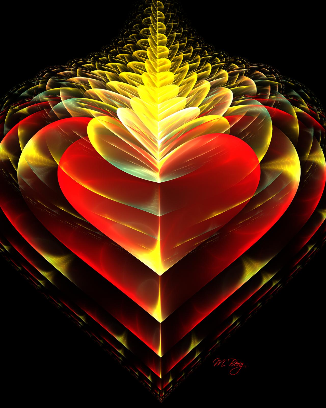 Gift ideas  Love_burns_eternal_by_myberg2-d53c3pr