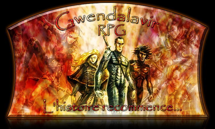 Gwendalavir