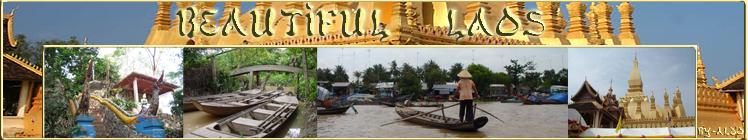 Merveilleux Laos - suivi 1 - en cours - Page 2 Banvatcj1-24dfa9