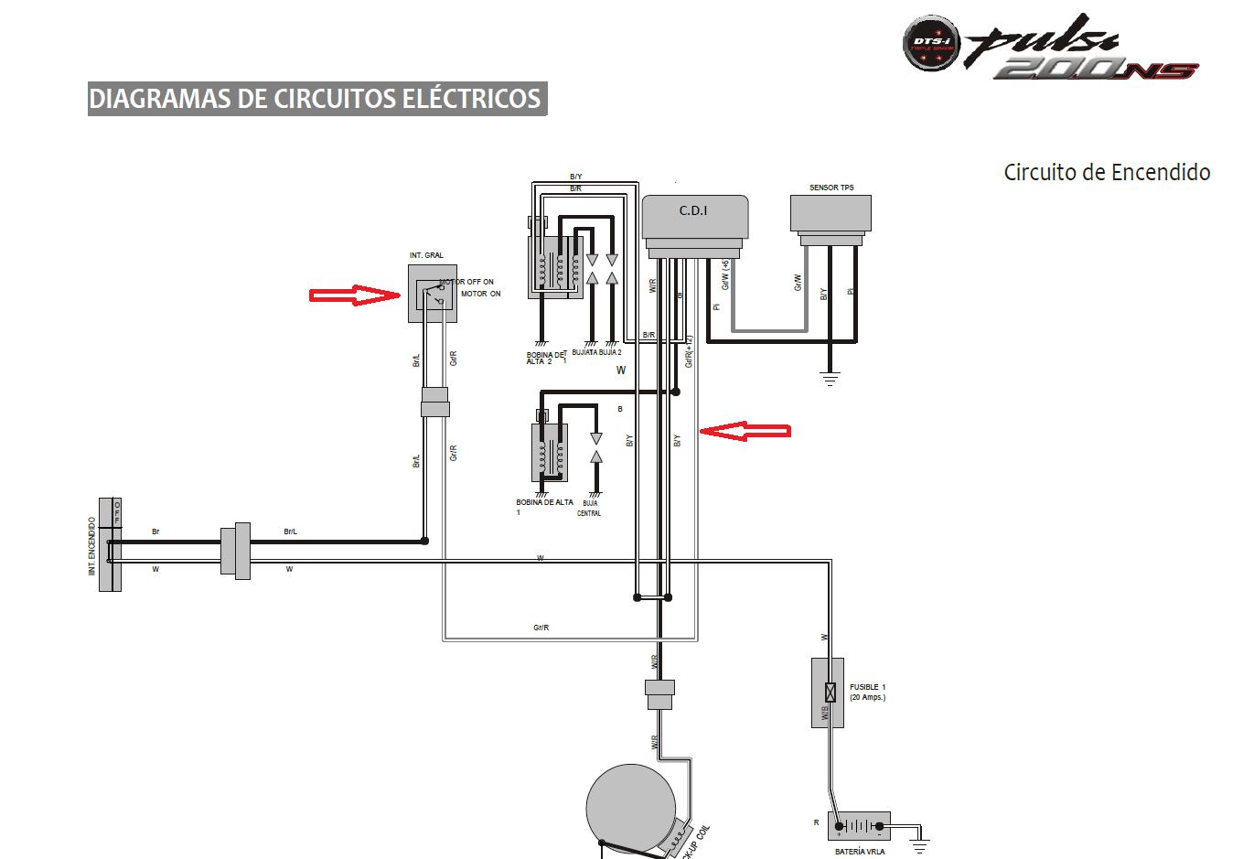 ¿¿¿Cable de corta corriente? (TECLA OFF)??? Sin-t-tulo-45a1b8e