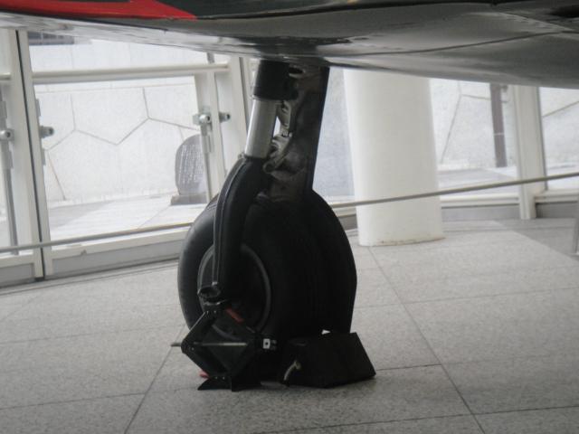MITSUBISCHI A6M5 modèle 52 Dsc05414-4548d9d