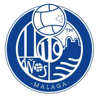 El Málaga busca su logo histórico con un concurso - Página 2 3-4588a8a