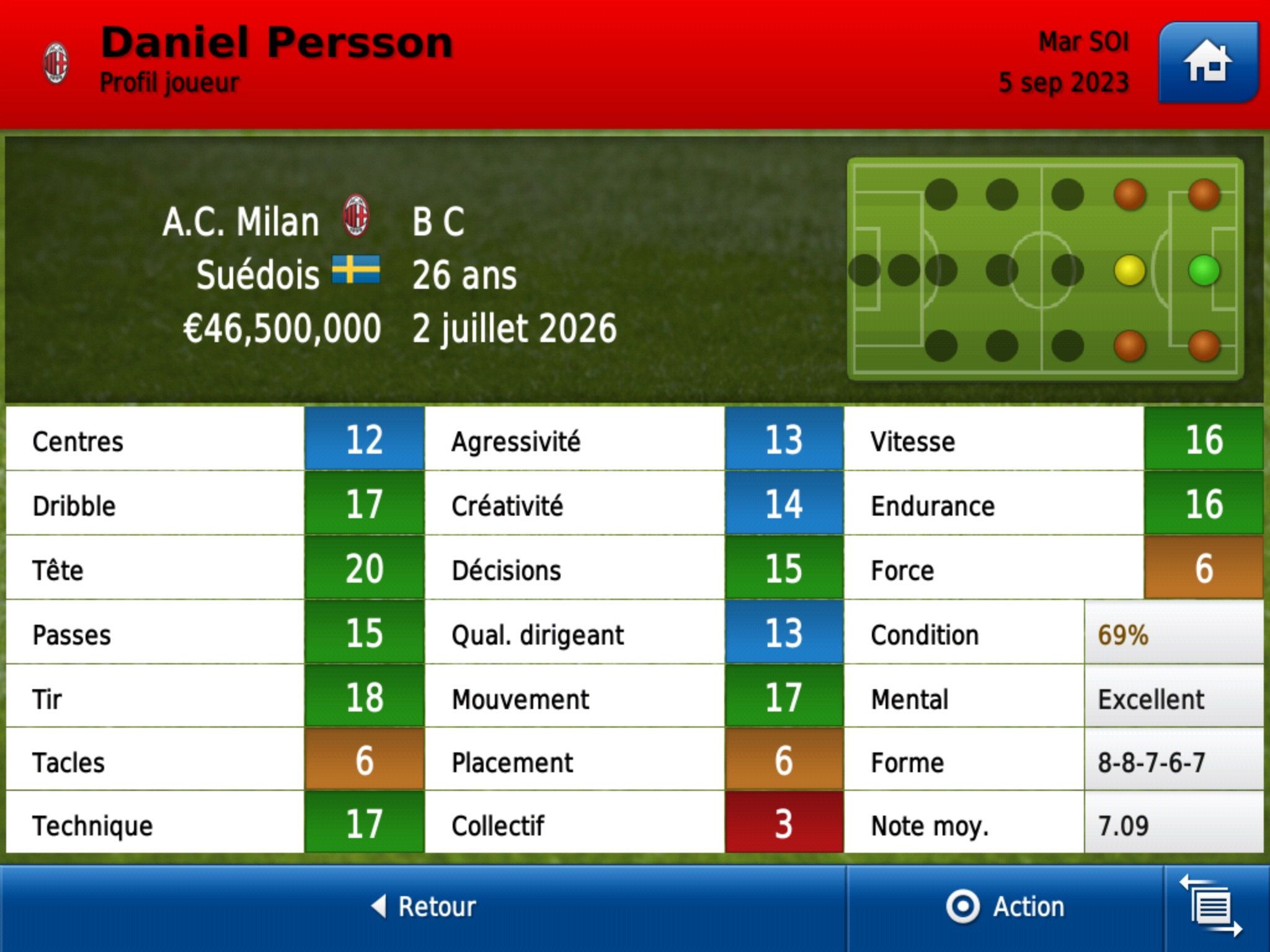 Football Manager Image-4478286