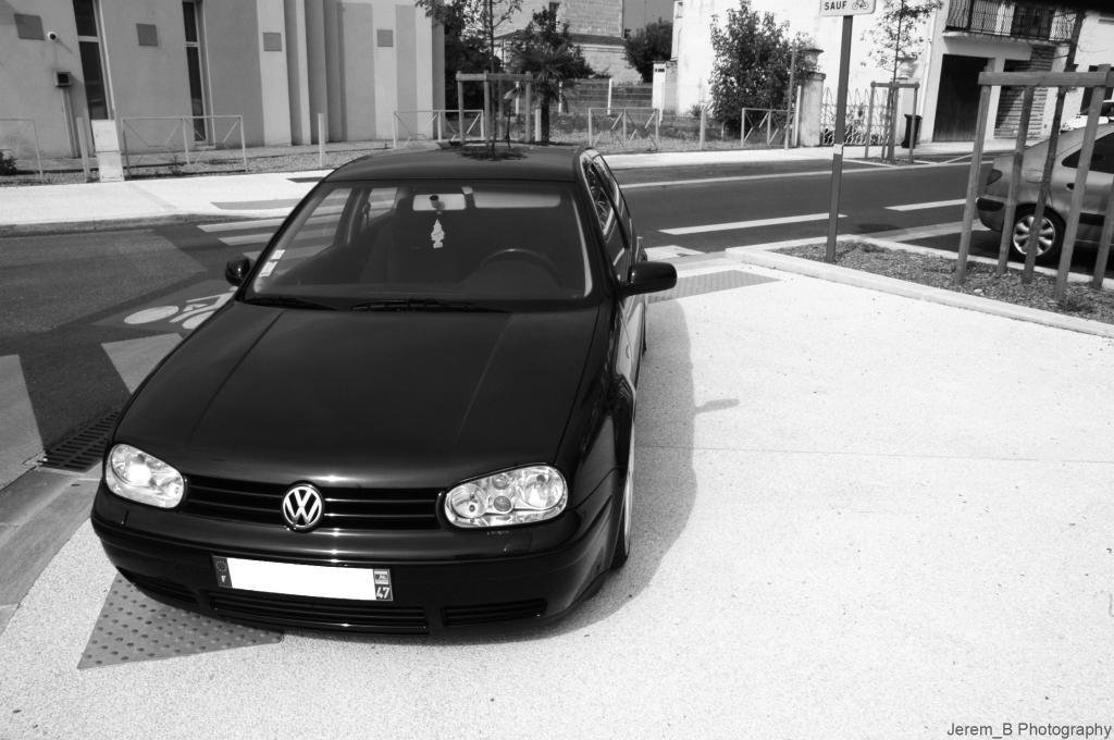 My GTI TDI | Static |OZ Wheels - Page 2 Image-467c7e7