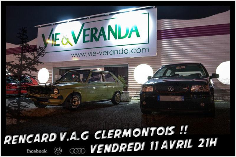 [63] Rencard V.A.G 63 //!! retour Auchan  AUbiere ******* - Page 4 Vag04-44fd085