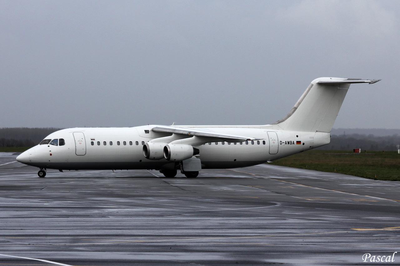Casa CN-235 Armée de l'Air 62-II + Divers le 25.02.14 Ie-13-copie-4422cbc