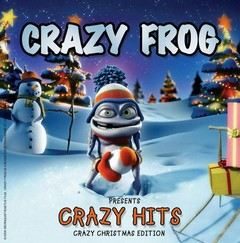 Vánoční alba Th_70730_Crazy_Frog_-_Crazy_Hits_3Christmas_Edition0_122_141lo