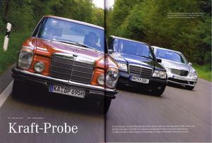 280E (W114) x E500 Limited (W124) x E63 AMG (W211) Th_191509649_mbc02un1_122_389lo