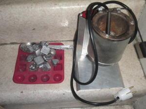 fabrication maison de plombs kit nomad pellet - Page 2 Th_785501999_CIMG2413_122_555lo