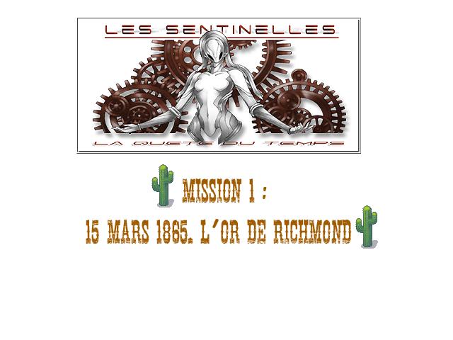 Sentinelles la quête du temps : Recommencer (Reboot) Mission-1-46cda5b