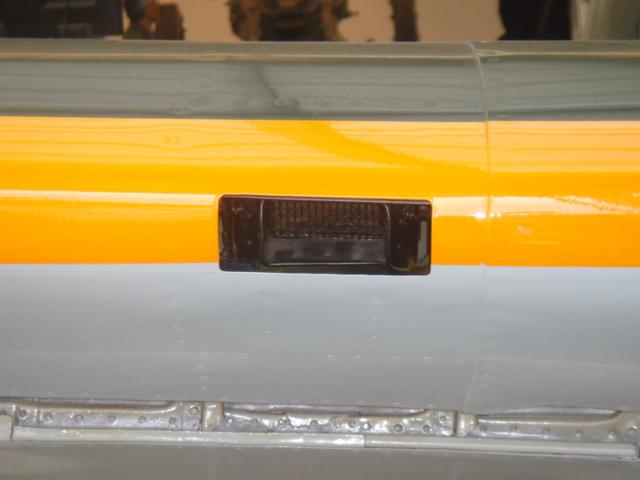 MITSUBISCHI A6M5 modèle 52 Dsc05343-4548a3b