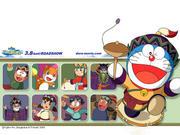[Wallpaper + Screenshot ] Doraemon Th_038073152_50765_122_630lo