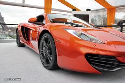 RALLYE DE PARIS 2011, les photos et comptes rendus!!!! Th_558775831_MCLAREN_MP4_12C_08_122_938lo