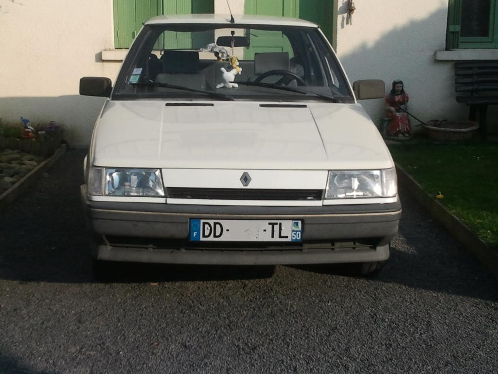Ma renault 11 spring 1.2 - Page 3 1-450513f