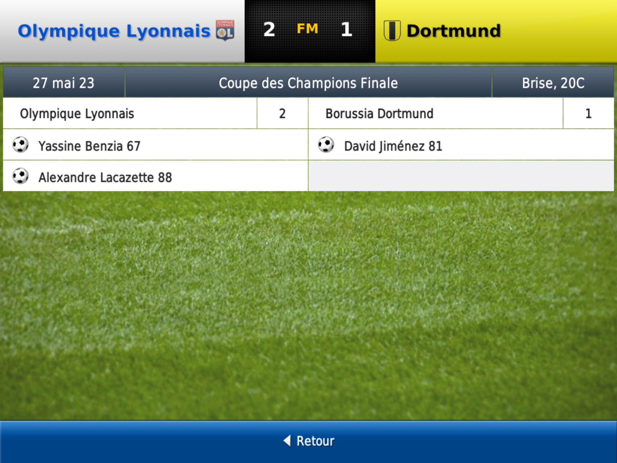 Football Manager Image-44697f3