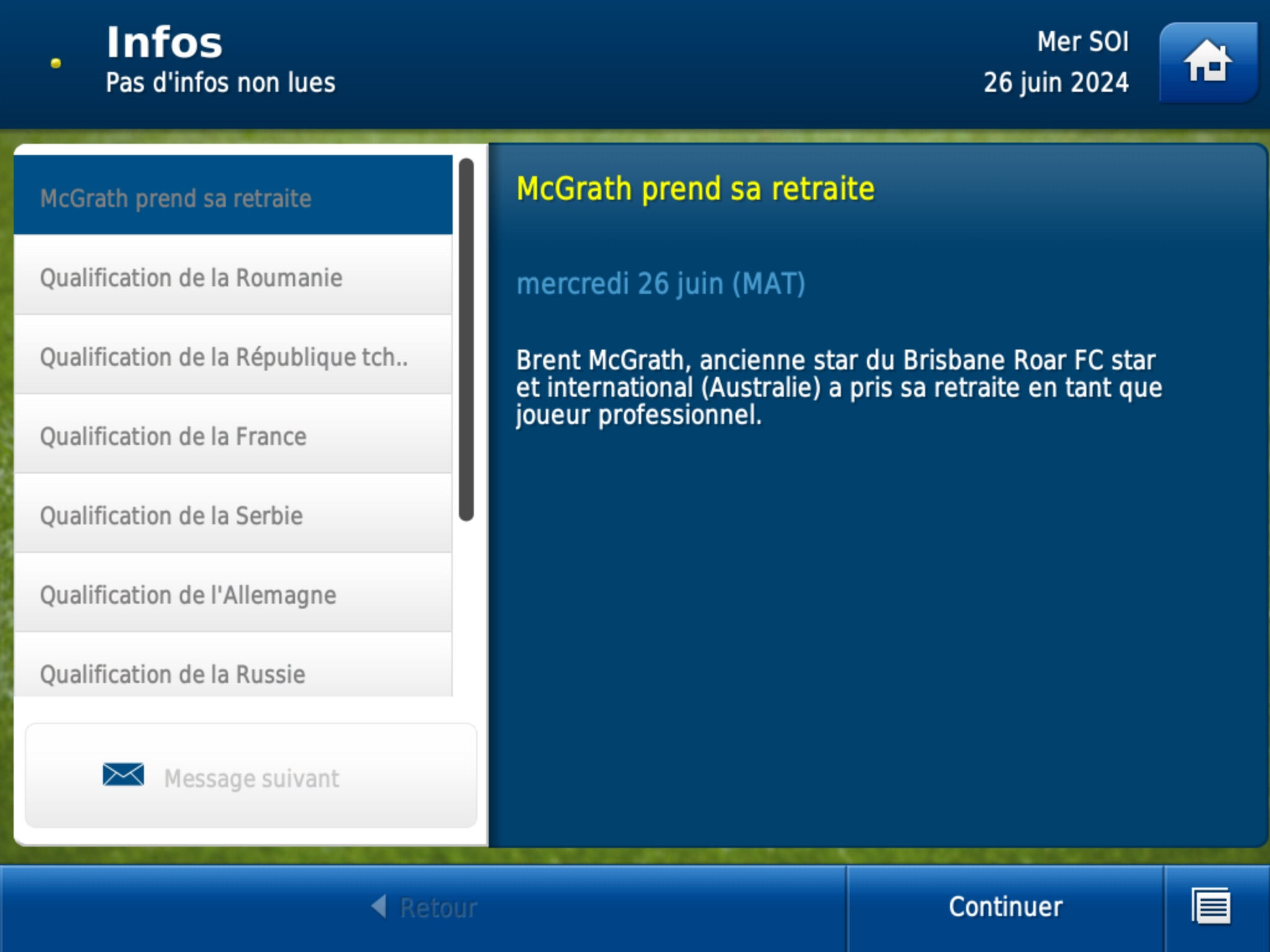 Football Manager Image-45188c1