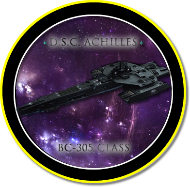 Concours logos Dsc_achilles-44fd04b