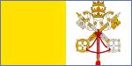 Estado de la Ciudad del Vaticano