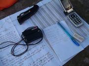"""Calculando DISTANCIAS con una BRUJULA. Método """"Ruarte"""". Dios nos ayude ! - Página 2 Th_350699304_MediciondeDistanciaDP_67_122_192lo"""