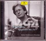 Beethoven - Les 5° et 7° symphonies de Beethoven Th_92d_gardiner