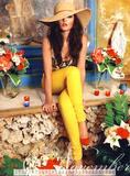 Calendarios de Girls Aloud/Cheryl/Sarah Th_92173_CherylTweedy_Official2012Calendar_11_November_Large_snoop__122_363lo