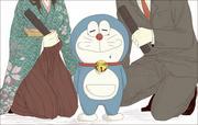 [Wallpaper + Screenshot ] Doraemon Th_038535848_753421_122_378lo