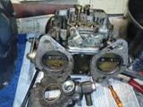 Zac, Saradnik BMR-a za reparaciju i prodaju karburatora, anlasera, altenatora...  Th_88111_CAM02691_122_425lo