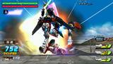 Gundam Vs Gundam Th_81028_014_122_558lo