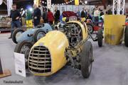 [84] [22&23&24/03/2013] Avignon Motor festival - Page 5 Th_336647515_9054221472_9aa81e4df6_h_122_565lo