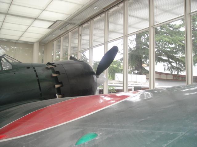 MITSUBISCHI A6M5 modèle 52 Dsc05376-4548ae4