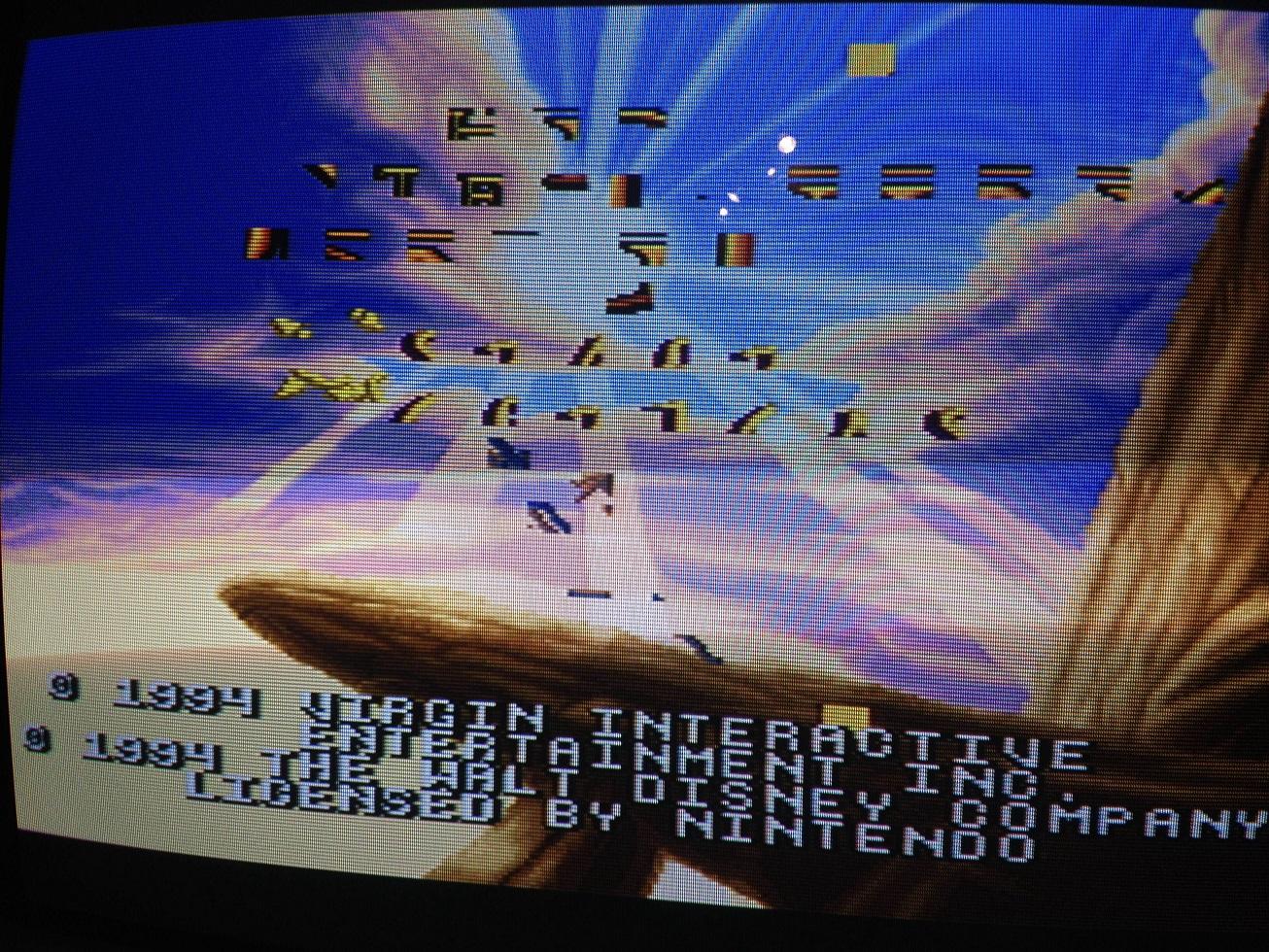 Problème affichage SNES Photo2-44873e7
