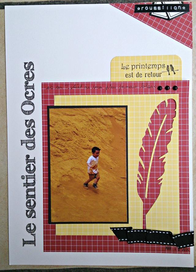 Galerie Papouasie - Equipe sacs orange Dsc_0736-45c860f