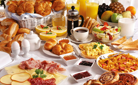 Hello........ - Page 2 Big-breakfast-4546d3a