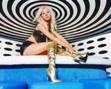 Christina Aguilera - Photoshoot Colection.- Th_52431_Christina_Aguilera-009418_Isabel_Snyder_photoshoot_122_195lo