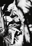 Christina Aguilera - Photoshoot Colection.- - Página 2 Th_97839_Christina_Aguilera-010068_Back_To_Basics_2006_Promos_122_199lo