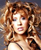 Christina Aguilera - Photoshoot Colection.- Th_84961_Christina_Aguilera-011444_Glamour_UK_Photoshoot_122_415lo