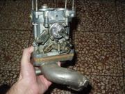 Škoda 1000 MB - 1968 godina Th_23204_18_122_469lo