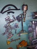 Zac, Saradnik BMR-a za reparaciju i prodaju karburatora, anlasera, altenatora...  - Page 3 Th_74199_CAM03455_122_506lo