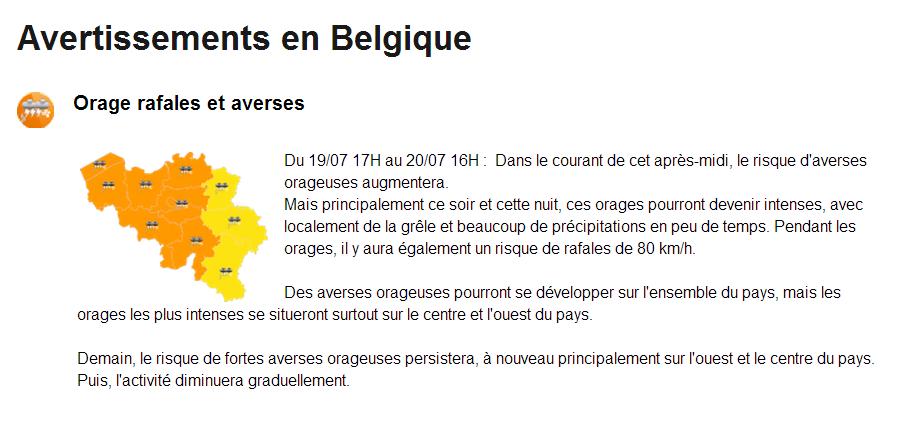 Prévisions de Juillet 2014 - Belgique - Page 2 Capture-20140719-150105-46bf2db
