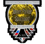 Concours Scénario été 2014 Jps-4540b69