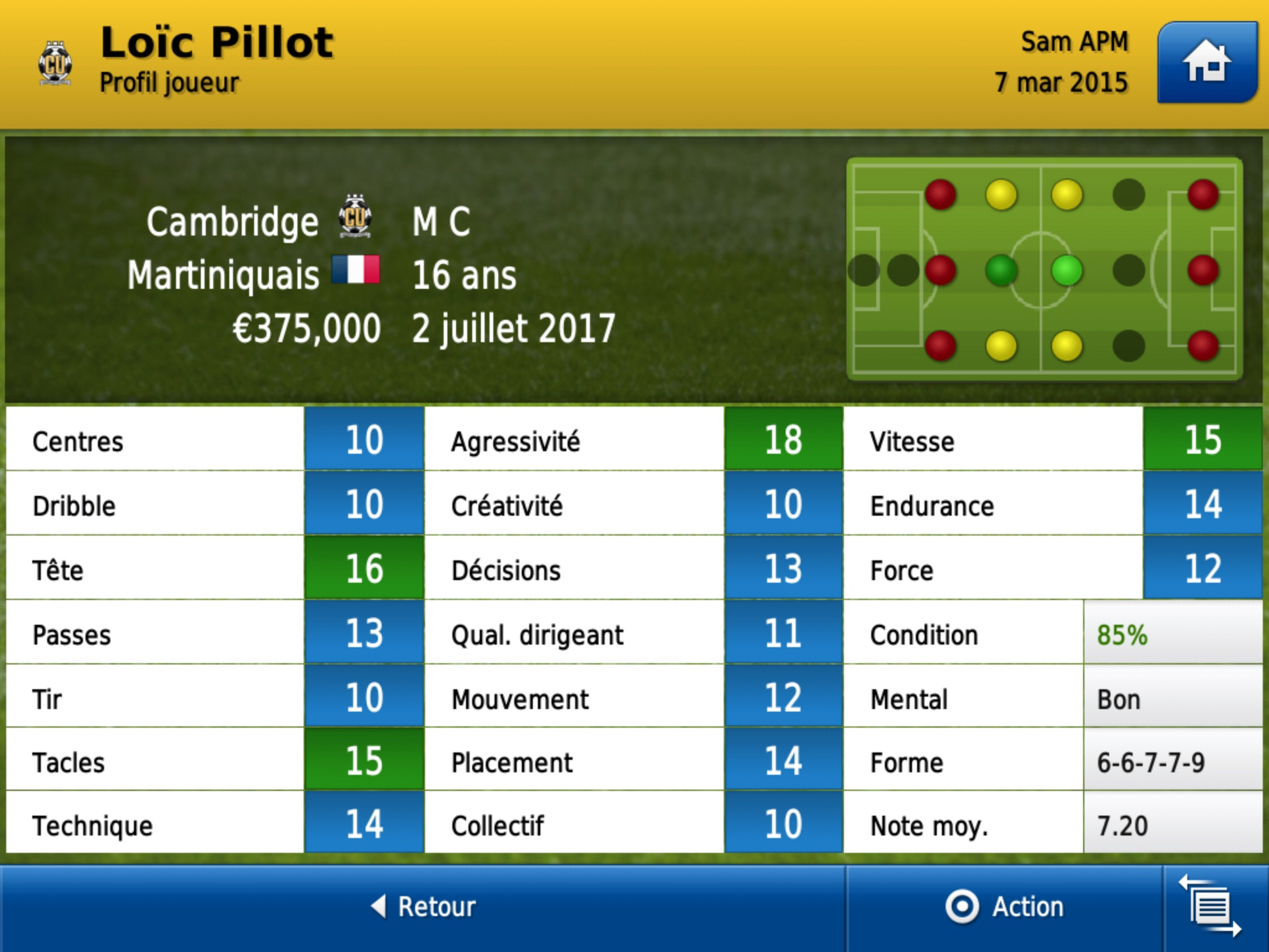 Football Manager - Page 2 Image-45ec70c