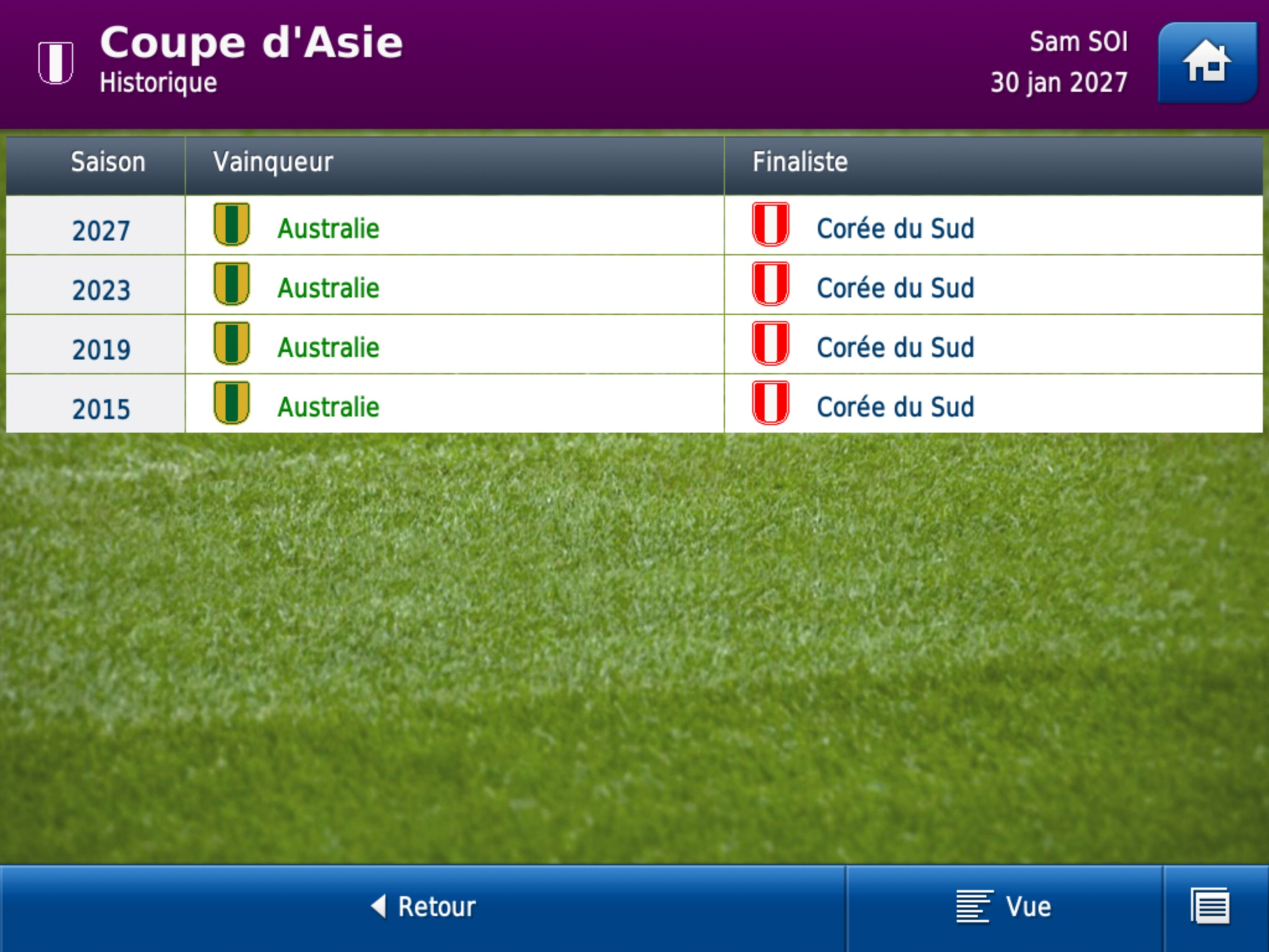 Football Manager - Page 2 Image-464aa36