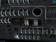 [Jeux] space simulator (pour tablettes iOS & Android, PC & Mac à venir) Th_881298576_IMG_0794_122_255lo