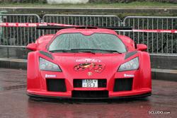 RALLYE DE PARIS 2011, les photos et comptes rendus!!!! - Page 4 Th_899810728_048_GumpertApollo_122_347lo