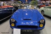 [84] [22&23&24/03/2013] Avignon Motor festival - Page 5 Th_160344867_9035420521_805010b3fe_h_122_387lo