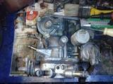 Zac, Saradnik BMR-a za reparaciju i prodaju karburatora, anlasera, altenatora...  Th_34325_CAM02640_122_481lo